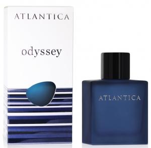 Atlantica Odyssey Dilis Parfum für Männer