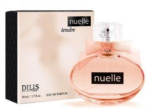 Nuelle Tendre Dilis Parfum für Frauen