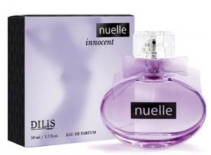 Nuelle Innocent Dilis Parfum für Frauen