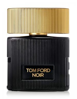 Noir Pour Femme Tom Ford for women