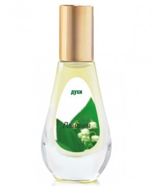 Landysh Dilis Parfum für Frauen