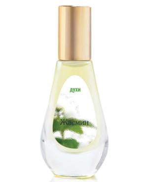 Zhasmin Dilis Parfum für Frauen