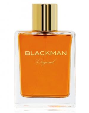 Blackman Original Dilis Parfum für Männer