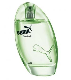 Jamaica² Man Puma für Männer