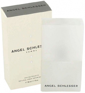 Angel Schlesser Femme Angel Schlesser для женщин