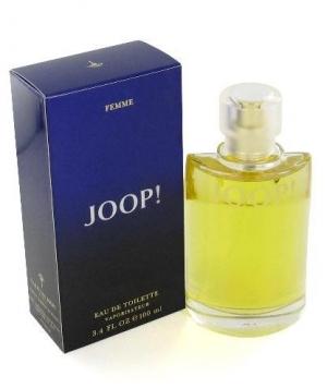 Joop! Femme Joop! para Mujeres