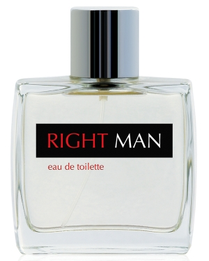 Right Man Dilis Parfum für Männer