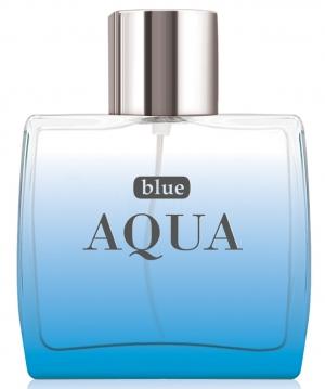 Aqua Blue Dilis Parfum für Männer
