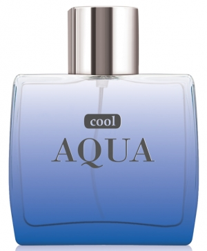 Aqua Cool Dilis Parfum для мужчин