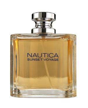 Nautica Sunset Voyage Nautica для мужчин