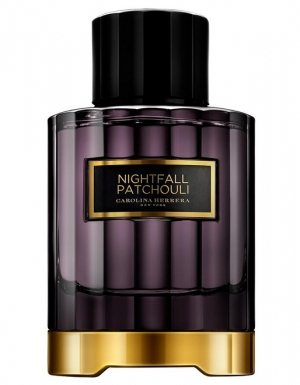 Nightfall Patchouli Carolina Herrera unisex