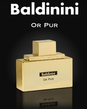 Or Pur Baldinini für Frauen