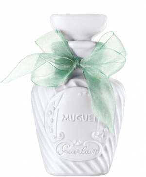 Muguet 2015 Guerlain de dama