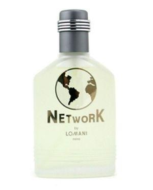 Network Lomani для мужчин