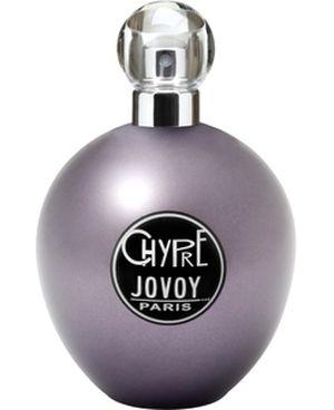 Chypre Jovoy Paris de dama