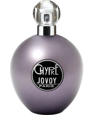 Chypre Jovoy Paris للنساء