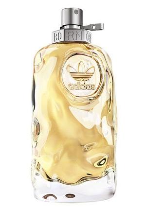 nike air force one de homme de blanc - Born Original for Him Adidas cologne - a new fragrance for men 2015