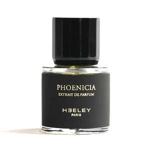 Phoenicia James Heeley unisex