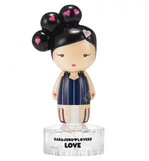 Harajuku Lovers Love Harajuku Lovers für Frauen