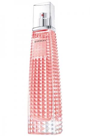 парфюмированная вода la vie est belle