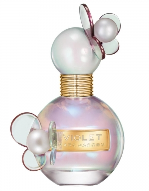 Violet Marc Jacobs for women
