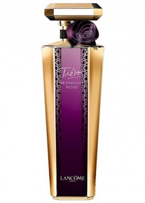 tresor midnight rose elixir d orient lancome perfume a. Black Bedroom Furniture Sets. Home Design Ideas