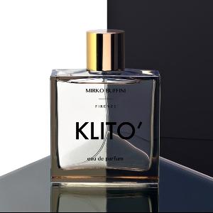 Klito' Mirko Buffini Firenze для мужчин и женщин