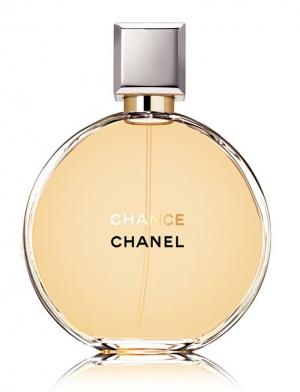 Chance Eau de Parfum Chanel de dama