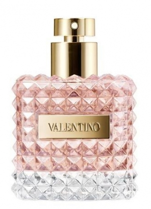 Valentino Donna Valentino for women