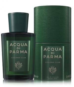 https://fimgs.net/images/perfume/nd.31424.jpg