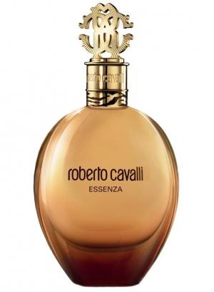 Парфюм Roberto Cavalli Essenza Roberto Cavalli для женщин