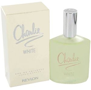 Charlie White Revlon de dama