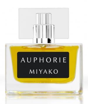 Miyako Auphorie