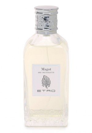 Magot Etro for women and men