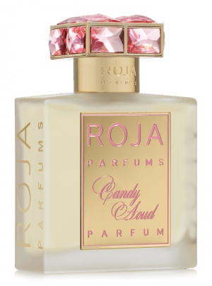 Candy Aoud Roja Dove for women and men