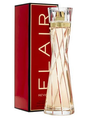 Flair Revlon de dama