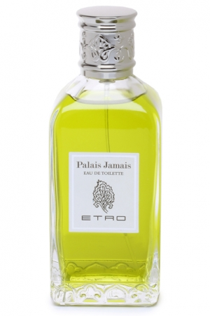 Palais Jamais Etro for women and men