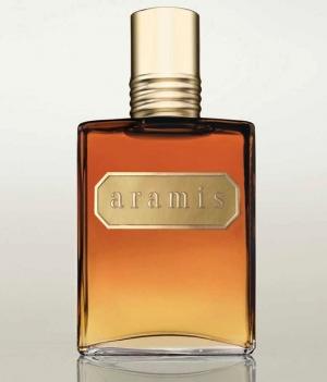 Aramis Classic Reserve Aramis для мужчин