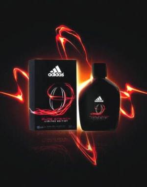 Adidas Pure Energy Adidas für Männer