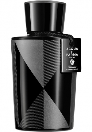 Colonia Essenza Special Edition 2015 Acqua di Parma de barbati
