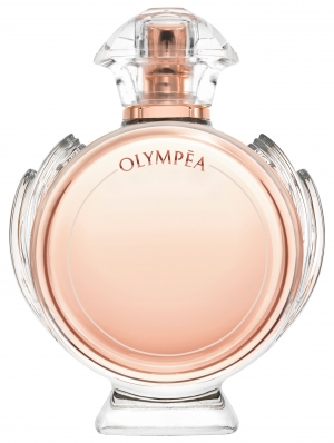 olympea paco rabanne perfume a new fragrance for women 2015