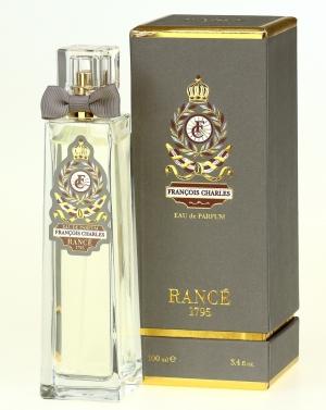 Francois Charles Rance 1795 de barbati