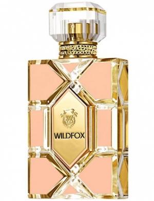 Wildfox Wildfox para Mujeres