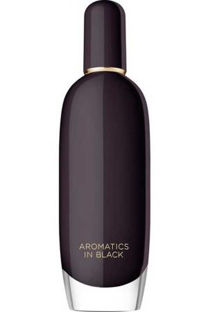 Aromatics in Black Clinique for women