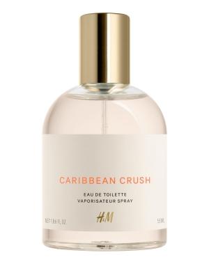 Caribbean Crush H&M für Frauen