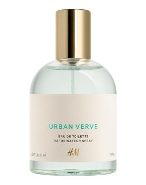 Urban Verve H&M für Frauen