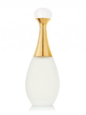 J`adore Le Jasmin Christian Dior para Mujeres