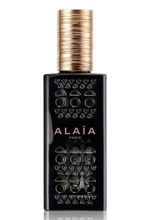 Alaïa Alaia Paris для женщин