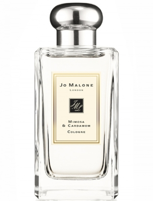 Mimosa & Cardamom Jo Malone для мужчин и женщин