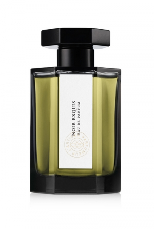 Noir Exquis L`Artisan Parfumeur for women and men